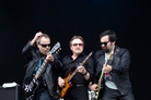 Ramblin-Man-Fair-20150725 Blue-Oyster-Cult-Cz2j2416
