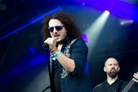 Ramblin-Man-Fair-20150725 Haken-Cz2j2501