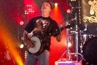 Ramblin-Man-Fair-20150725 Hayseed-Dixie-Cz2j2581