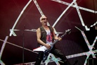 Ramblin-Man-Fair-20150725 Scorpions-Cz2j3263