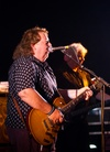 Ramblin-Man-Fair-20150726 Bernie-Marsden-Cz2j5002