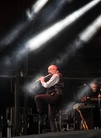 Ramblin-Man-Fair-20150726 Ian-Anderson-Cz2j4942