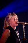 Ramblin-Man-Fair-20150726 Joanne-Shaw-Taylor-Cz2j4500