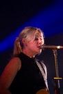 Ramblin-Man-Fair-20150726 Joanne-Shaw-Taylor-Cz2j4507