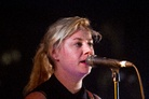 Ramblin-Man-Fair-20150726 Joanne-Shaw-Taylor-Cz2j4525
