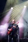 Ramblin-Man-Fair-20150726 Marillion-Cz2j5182