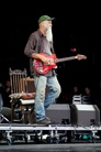 Ramblin-Man-Fair-20150726 Seasick-Steve-Cz2j4640