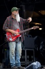 Ramblin-Man-Fair-20150726 Seasick-Steve-Cz2j4648