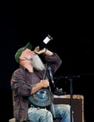 Ramblin-Man-Fair-20150726 Seasick-Steve-Cz2j4753