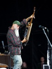 Ramblin-Man-Fair-20150726 Seasick-Steve-Cz2j4815