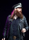 Ramblin-Man-Fair-20150726 Solstafir-Cz2j3608