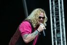 Ramblin-Man-Fair-20160723 Inglorious-Cz2j9615