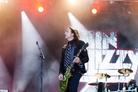 Ramblin-Man-Fair-20160723 Thin-Lizzy-Cz2j0605