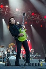 Ramblin-Man-Fair-20160723 Thin-Lizzy-Cz2j0629