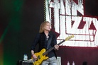 Ramblin-Man-Fair-20160723 Thin-Lizzy-Cz2j0686