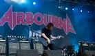 Ramblin-Man-Fair-20160724 Airbourne-5h1a1957