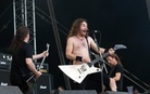 Ramblin-Man-Fair-20160724 Airbourne-Cz2j1552