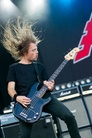 Ramblin-Man-Fair-20160724 Airbourne-Cz2j1715