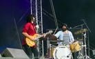 Ramblin-Man-Fair-20160724 Graveltones-Cz2j1114
