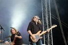 Ramblin-Man-Fair-20160724 Kentucky-Headhunters-Cz2j1173