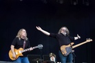 Ramblin-Man-Fair-20160724 Kentucky-Headhunters-Cz2j1197