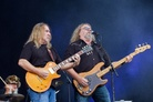 Ramblin-Man-Fair-20160724 Kentucky-Headhunters-Cz2j1218