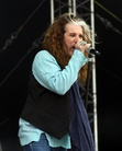 Ramblin-Man-Fair-20160724 The-Dead-Daisies-Cz2j9743