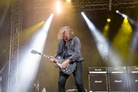 Ramblin-Man-Fair-20160724 Thunder-5h1a2257