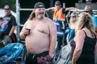Ramblin-Man-Fair-2017-Festival-Life-Annemarie-Fl-3566