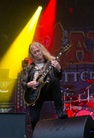 Ramblin-Man-Fair-20170728 Saxon-Cz2j6438