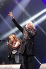 Ramblin-Man-Fair-20170728 Saxon-Cz2j6448