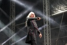 Ramblin-Man-Fair-20170728 Saxon-Cz2j6465
