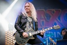 Ramblin-Man-Fair-20170728 Saxon-Saxonfp-0019