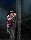 Ramblin-Man-Fair-20170729 Dokken-Cz2j7575