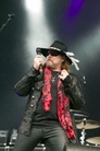 Ramblin-Man-Fair-20170729 Dokken-Cz2j7770