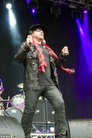 Ramblin-Man-Fair-20170729 Dokken-Cz2j7826
