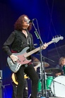 Ramblin-Man-Fair-20170729 Glenn-Hughes-Cz2j7370