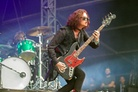 Ramblin-Man-Fair-20170729 Glenn-Hughes-Cz2j7393