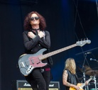 Ramblin-Man-Fair-20170729 Glenn-Hughes-Cz2j7520