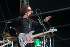 Ramblin-Man-Fair-20170729 Glenn-Hughes-Cz2j7525