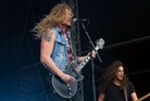 Ramblin-Man-Fair-20170729 Jared-James-Nichols-Cz2j6696