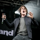 Ramblin-Man-Fair-20170729 Toseland-Toseland-0942