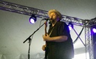 Ramblin-Man-Fair-20170730 Big-Boy-Bloater-5h1a5590