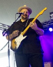 Ramblin-Man-Fair-20170730 Big-Boy-Bloater-5h1a5610
