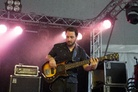 Ramblin-Man-Fair-20170730 Big-Boy-Bloater-5h1a5653