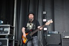 Ramblin-Man-Fair-20170730 Blackwater-Conspiracy-5h1a5745