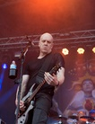 Ramblin-Man-Fair-20170730 Devin-Townsend-Project-5h1a5866