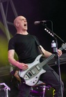 Ramblin-Man-Fair-20170730 Devin-Townsend-Project-Cz2j9258