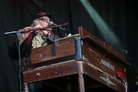 Ramblin-Man-Fair-20170730 Focus-Focus-3205