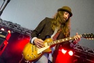 Ramblin-Man-Fair-20170730 Jack-J-Hutchinson-5h1a5566